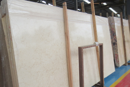 Natural Stone Slabs For Sale,Best Price Granite Marble Stone Paving Slabs