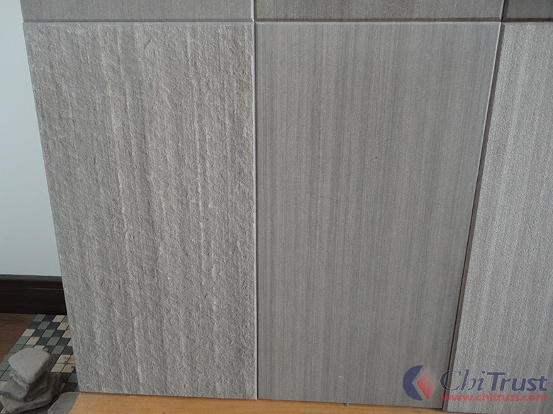 Sandstone Tiles Flooring For Sale Price How to Lay Quartzite Sandstone Wall Tile