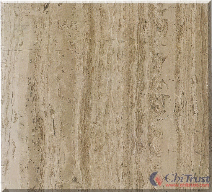 Wood-Grain Stone Zhenfeng
