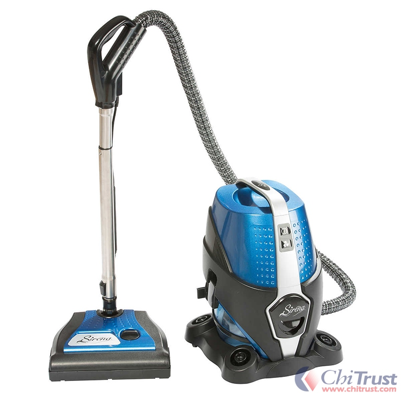 Floor Vacuums
