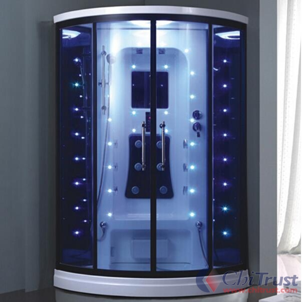 Steam Room SR012