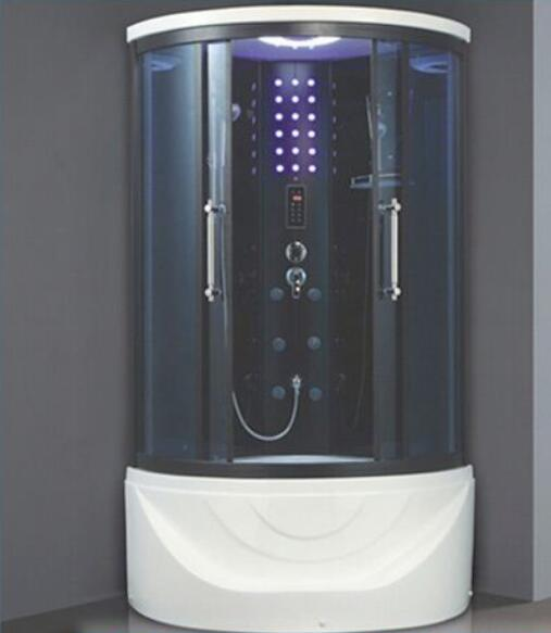 Steam Shower Room SR025