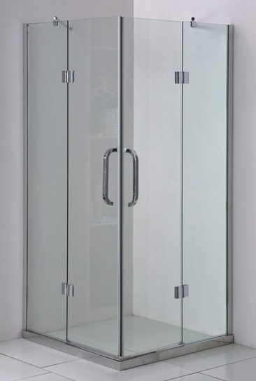 Stainless Steel Cabinet Shower Room SS012