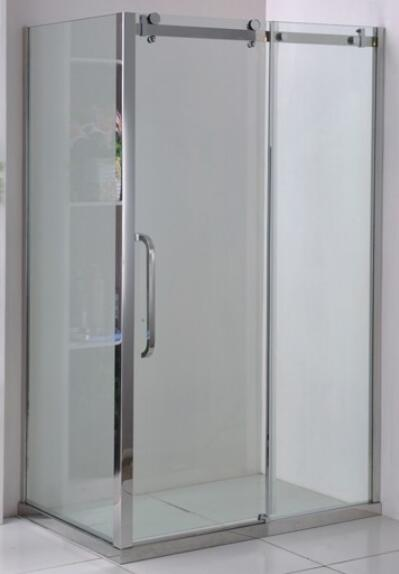 Stainless Steel Shower Room SS013