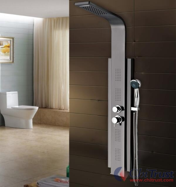 Shower Panel SP059
