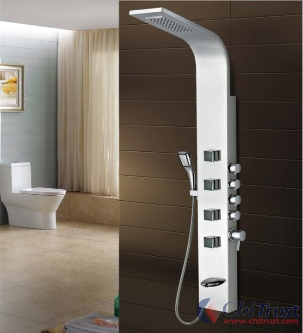 Shower Panel SP071