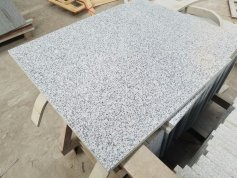 <b>China Original g603 granite tiles</b>