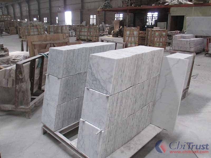 Marble Flooring Tiles And Wall Tile Porcelain Tiles
