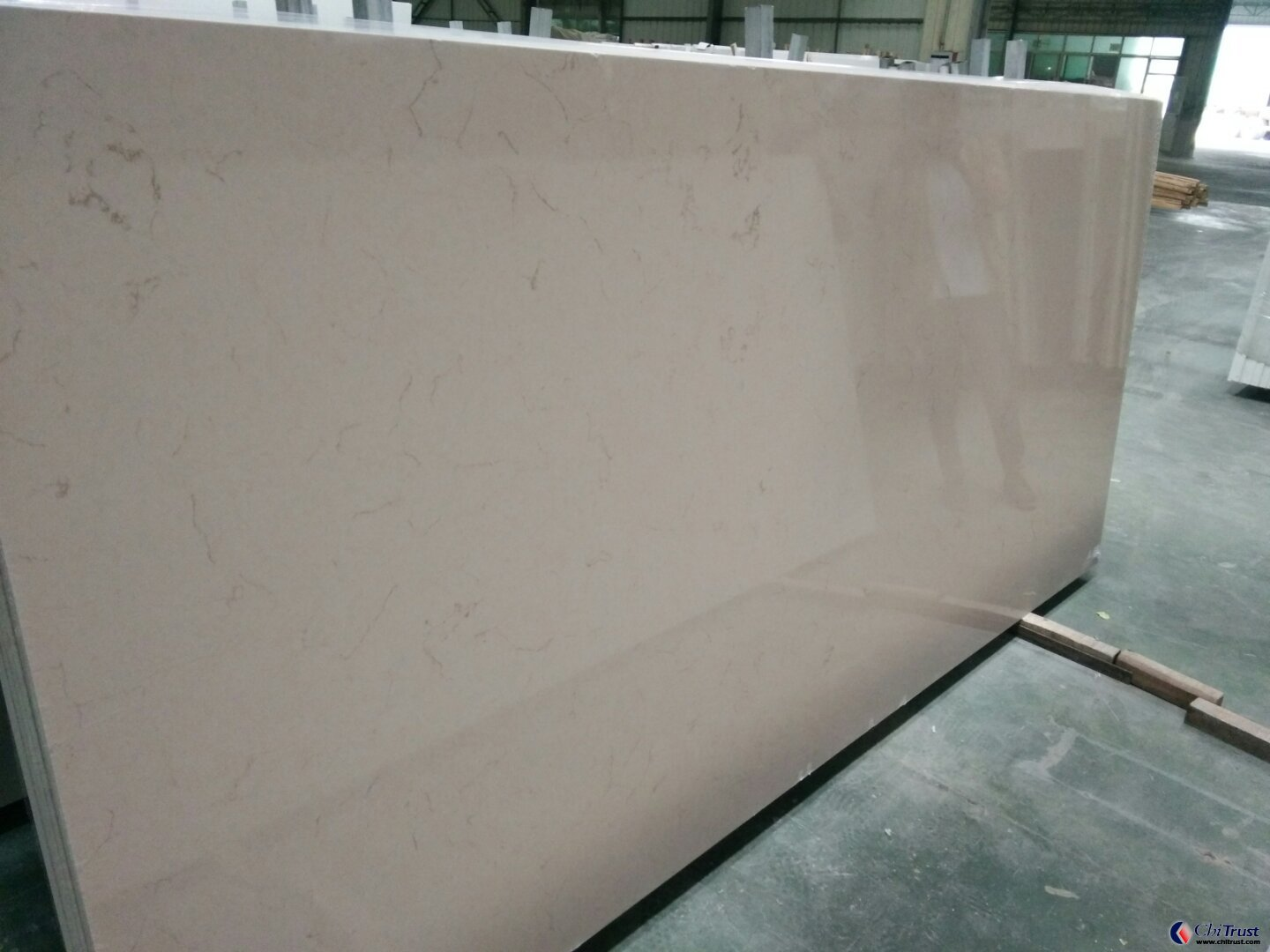 China Artificial Quartz Slabs Price Artificial Granite Marble Slabs Countertops