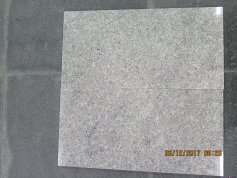 g664 Bainbrook Brown granite on promotion
