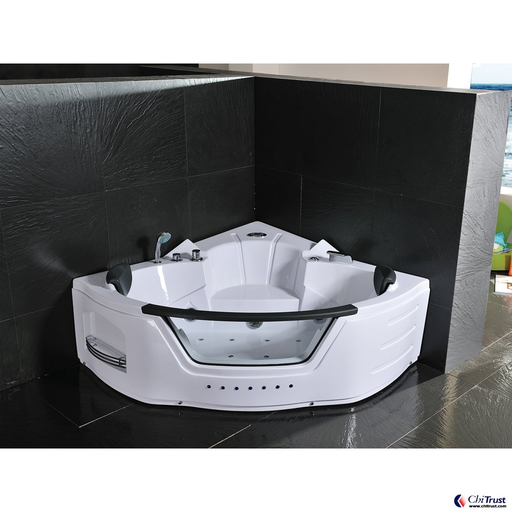 Massage bathtub CT-6002