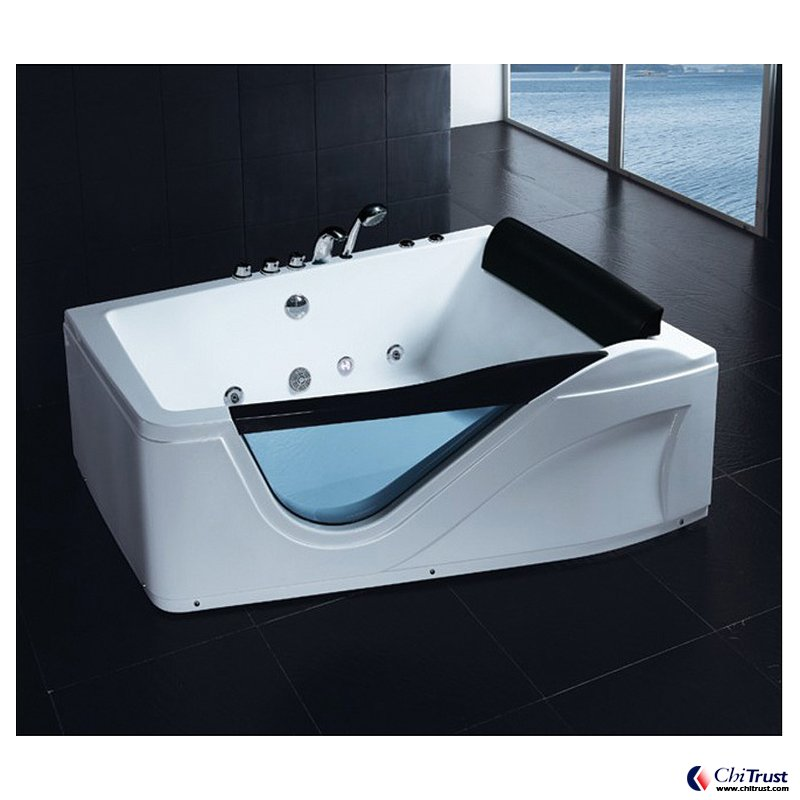 Massage Bathtub CT36513