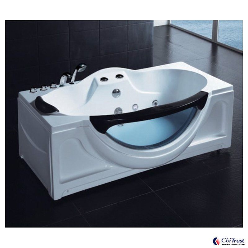 Massage Bathtub CT36522