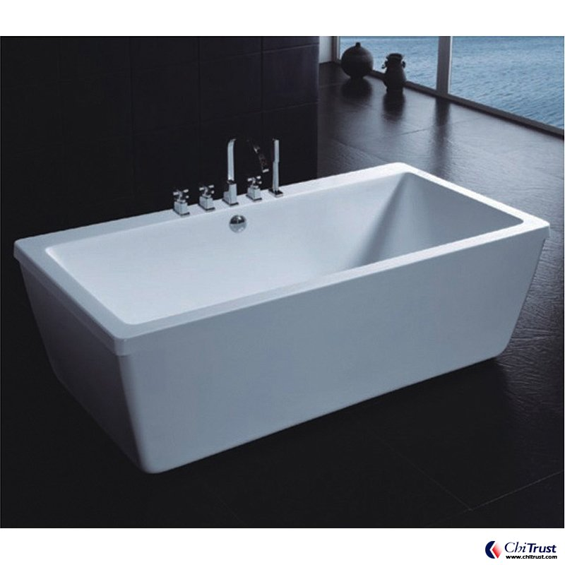 Project Bathtub CT36823