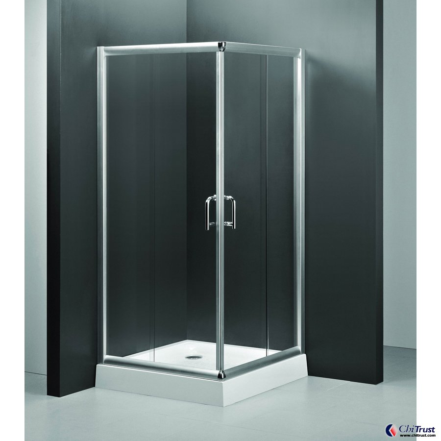 Stainless Steel Shower Room CT-A2802