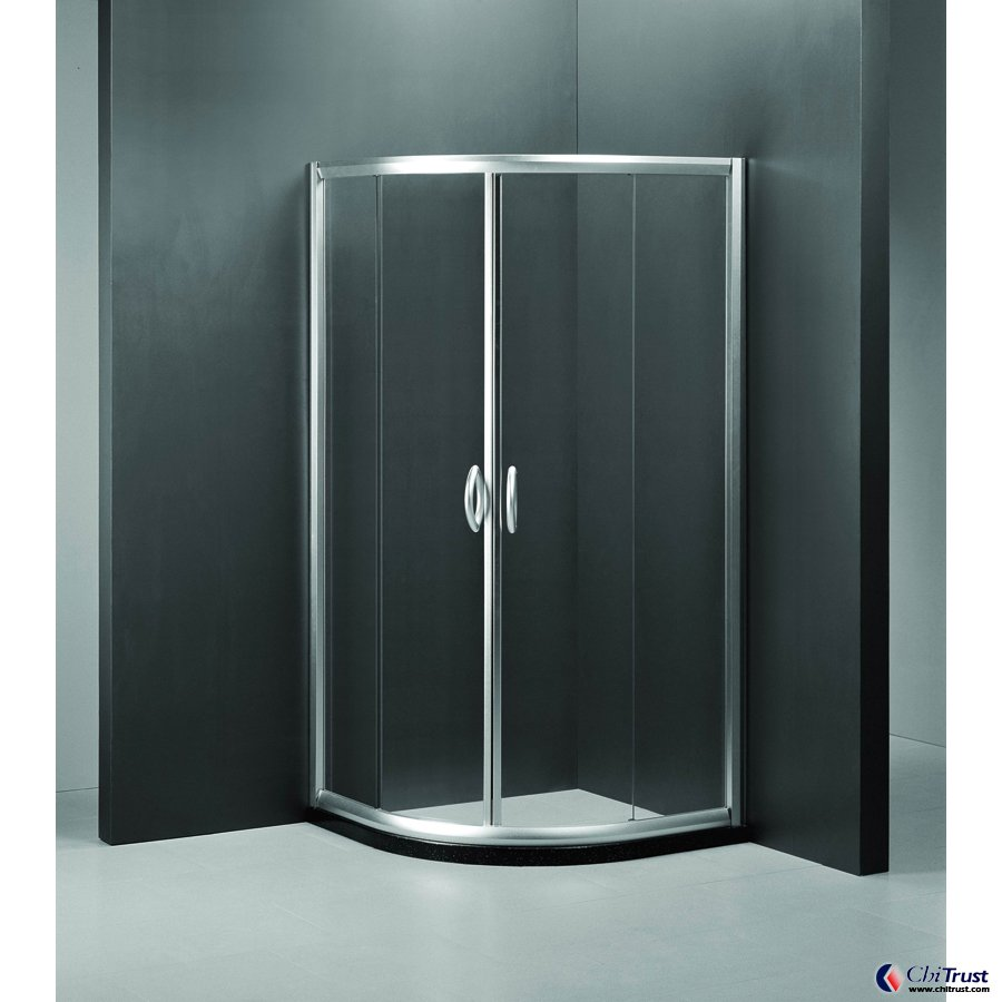 Stainless Steel Shower Room CT-C2802