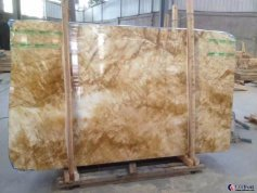 Yellow River Marble