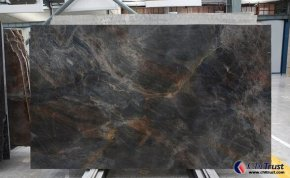 Jatoba Brown Quartzite