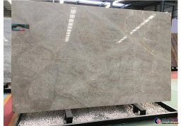 Cloud Sea Pearl Granite