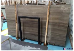 Turkey Dark wood Marble