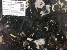 Artificial marble CTG014