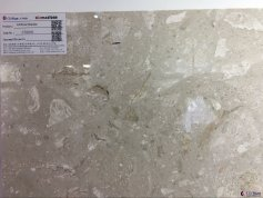 Artificial marble CTG016