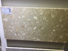 Artificial marble CTG025