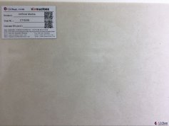 Artificial marble CTG028