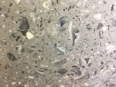 Artificial marble CTG031
