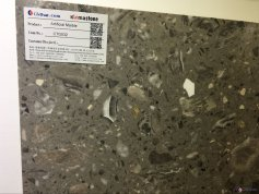 Artificial marble CTG032