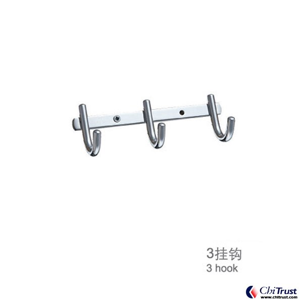 Robe Hook CT-55613