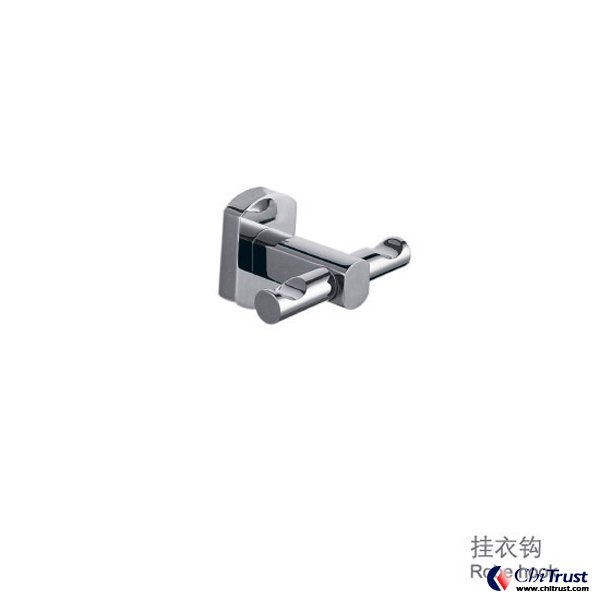 Robe Hook CT-55654