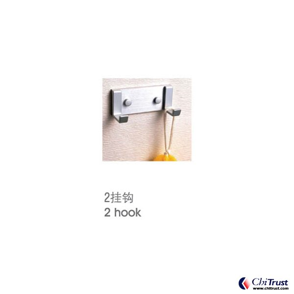 Robe Hook CT-56032