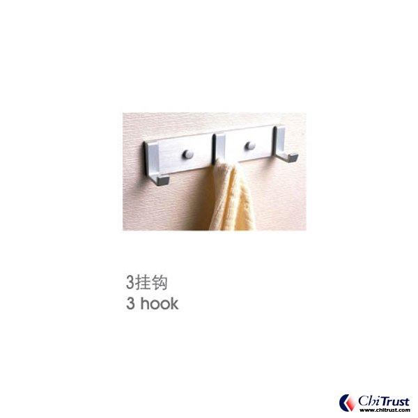 Robe Hook CT-56033