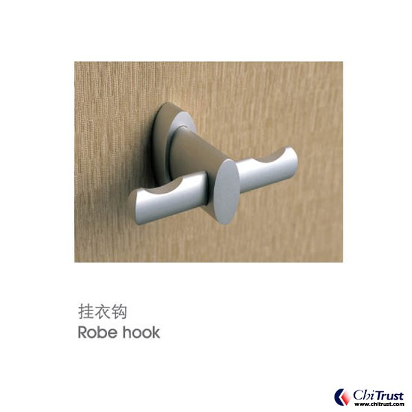 Robe Hook CT-56054
