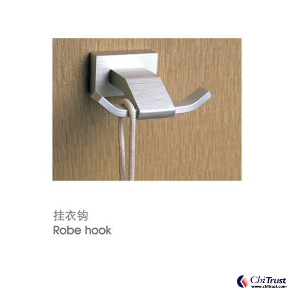 Robe Hook CT-56954