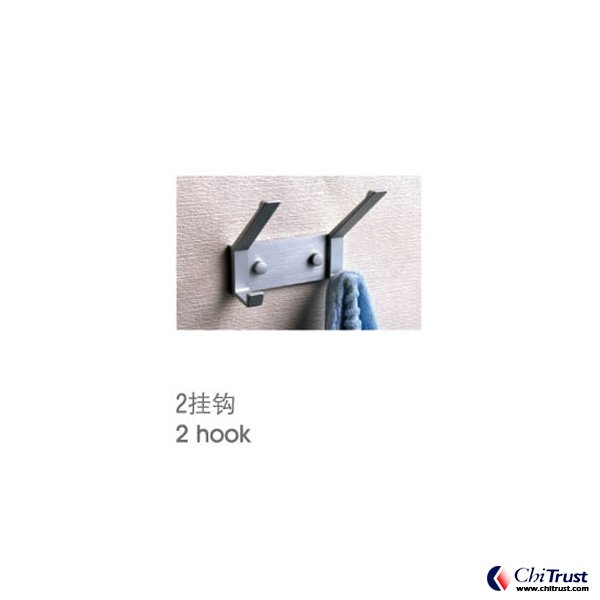 Robe Hook CT-57932