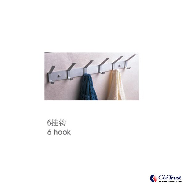 Robe Hook CT-57936