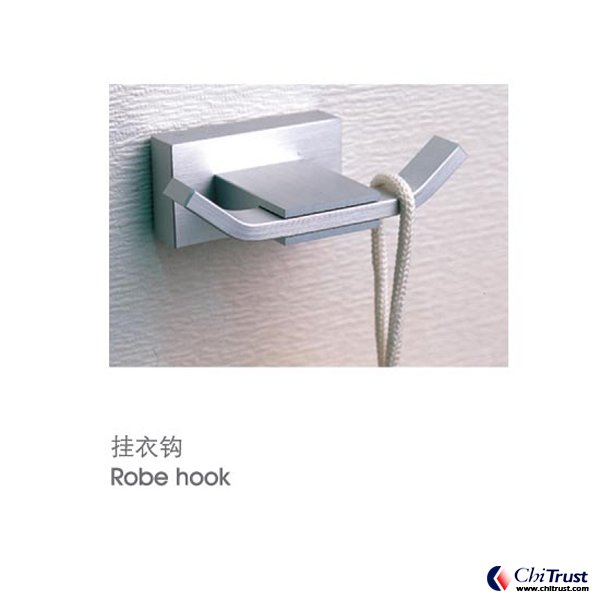 Robe Hook CT-57954