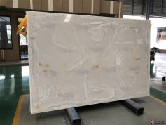 Artificial Onyx Thin Slabs