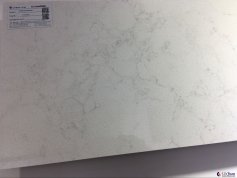 CTG001 Artificial marble