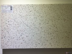 CTG022 Artificial marble