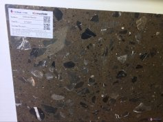 CTG027 Artificial marble