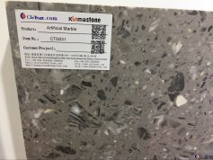 CTG031 Artificial marble