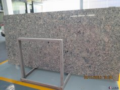 Artificial quartz 9756