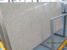 Artificial quartz 9779