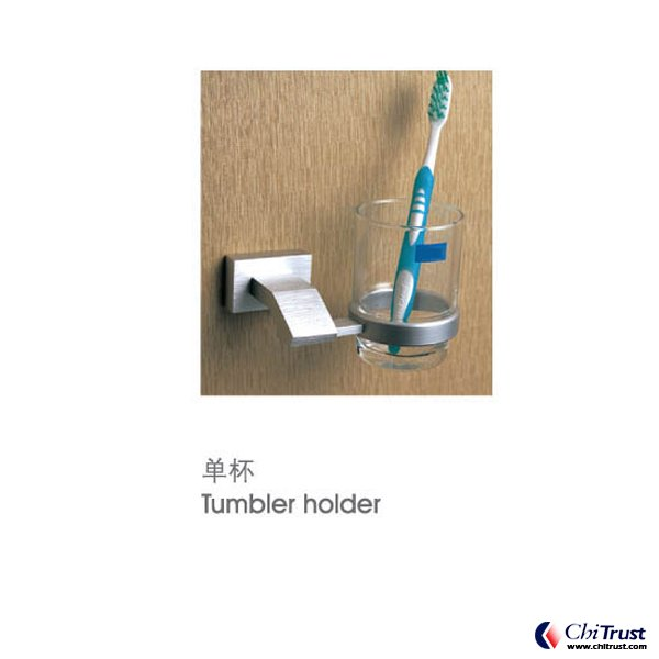 Tumbler Holder CT-TH-56958