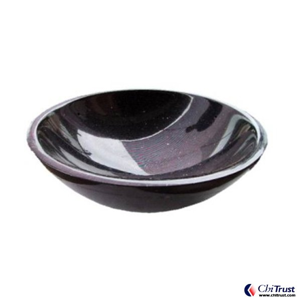<b>Import Black Galaxy basin CT189</b>