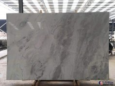 Erhai Green White Marble