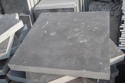 Grey Natural Limestone Tiles For Sale Sandstone Kitchen Bathroom Floor Tiles